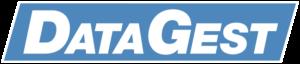 Datagest_logo