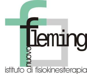logo fleming ok eunike