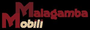 mobilificio malagamba