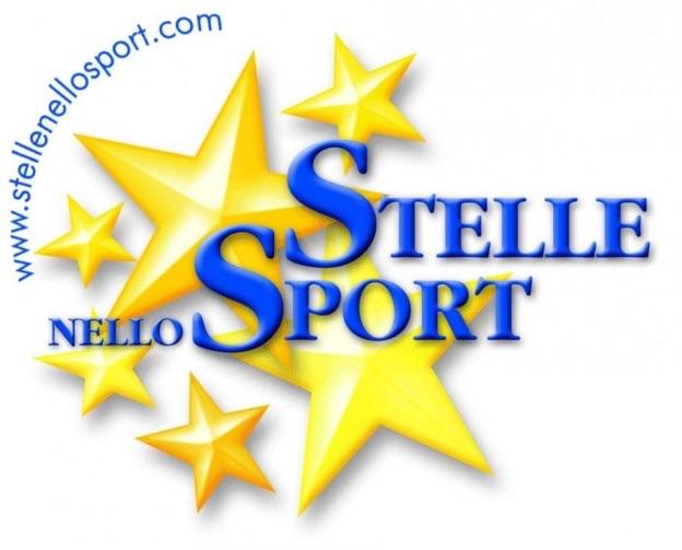 stelle nello sport