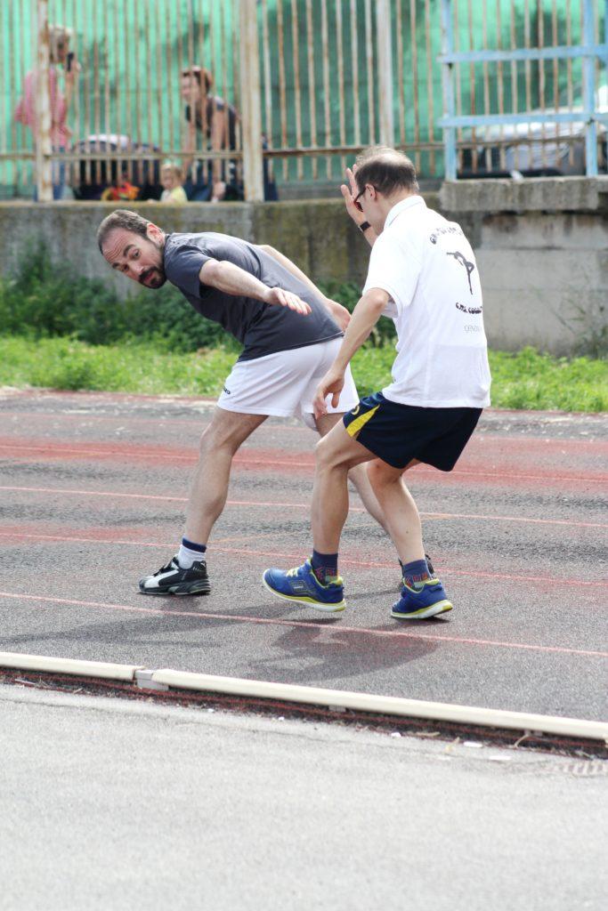 atletica eunike