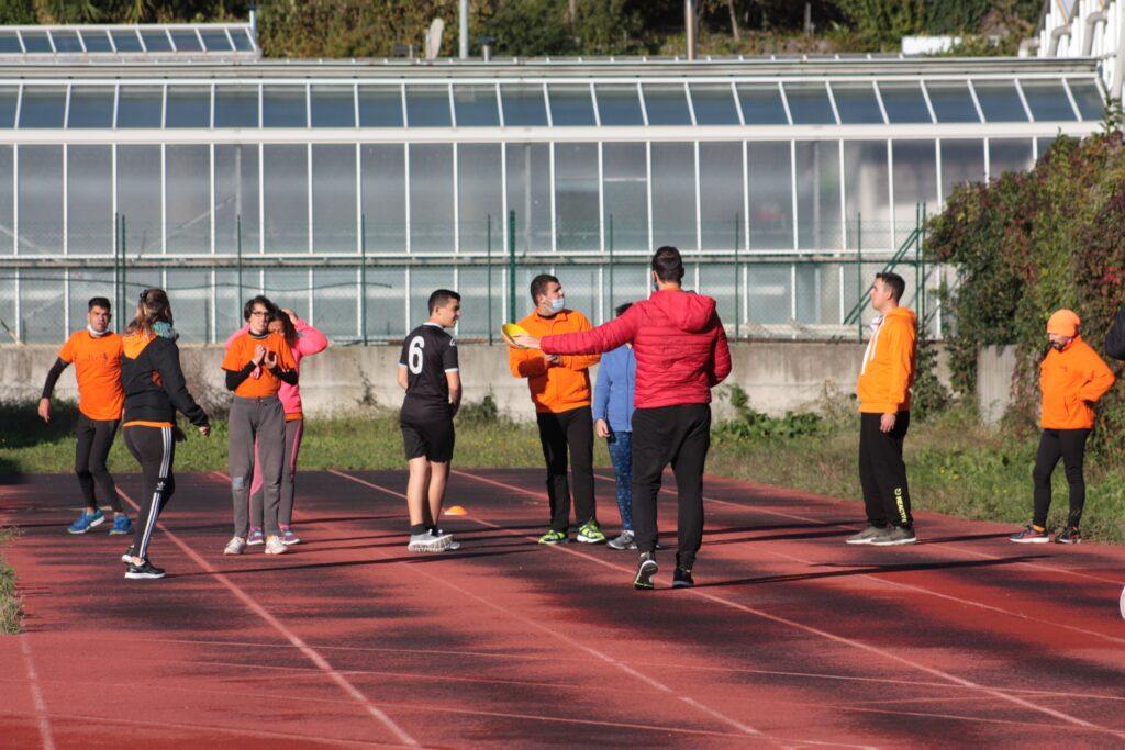 allenamento 15 ottobre 2020 (22)