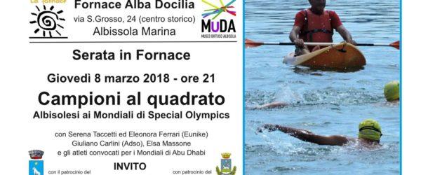 thumbnail_serata Campioni al quadrato-1-Pagina001