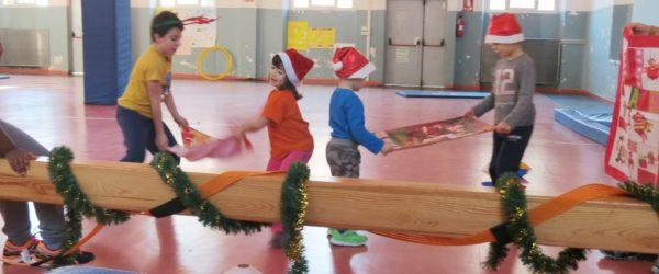Giochi di Natale