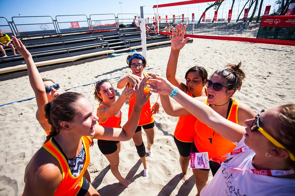 Foto Beach Games Simone Castrovillari (7)