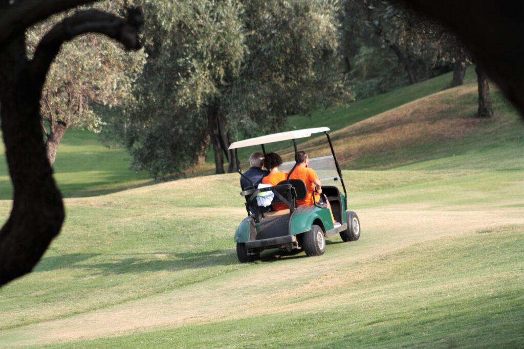 19 settembre 2020 Golf All Inclusive Albisola (82)