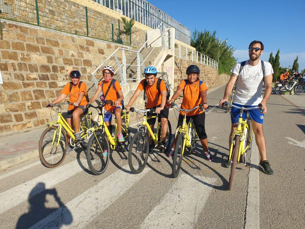 8 settembre 2020 Gita a Sanremo gruppo bici (40)